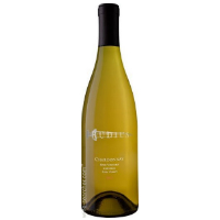 2011 Rudius Hyde Vineyard Chardonnay