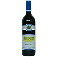 2010 Rombauer Vineyards Merlot