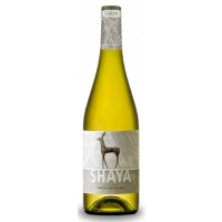 2012 Shaya Verdejo Spain
