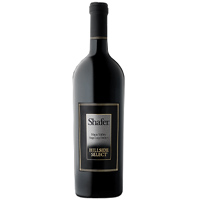 2008 Shafer Hillside Select Cabernet Sauvignon Magnum