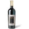 2011 Shafer Merlot Napa