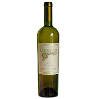 2012 Caymus Conundrum White Blend