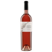 2011 Stepping Stone Rose Coralina