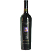 2010 Flora Springs Trilogy Proprietary Cabernet Blend