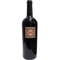 2010 Larkin The Grand Cabernet Blend Spring Mountain