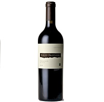 2008 Krupp Brothers Veraison Red Wine, Napa Valley
