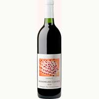 2010 Woodward Canyon Artist Series Cabernet Sauvignon Columbia Vly