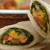 Tortilla Wraps_SWATCH