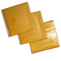 American Cheese Singles