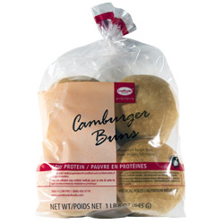 Camburger Buns_MAIN
