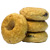 Cinnamon Raisin Bagels Mini-Thumbnail