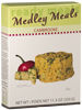 Medley Meals - Thai_THUMBNAIL