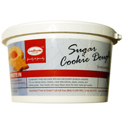 Sugar Cookie Dough_MAIN