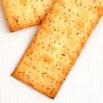 Savory Cracker Thins THUMBNAIL