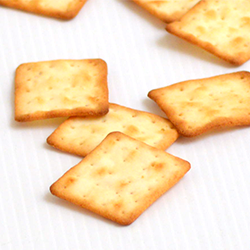 Crackers - Original Flavor