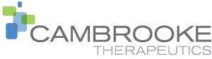 Cambrooke Therapeutics