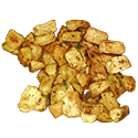Yuca Tater Home Fries THUMBNAIL