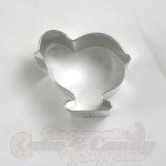 "Chick Cookie Cutter - 2-1/4""_THUMBNAIL"