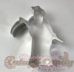 Grim Reaper Cookie Cutter_THUMBNAIL