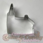 Church Cookie Cutter_THUMBNAIL