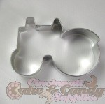 Tractor Cookie Cutter_THUMBNAIL