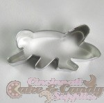Grasshopper Cookie Cutter