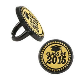 Class of 2015 Rings LARGE