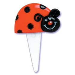 Ladybug Puffy Picks_LARGE