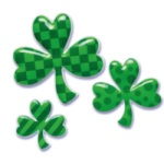 Shamrock Pop Top Set THUMBNAIL