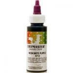 Chefmaster Liqua-Gel Color - Neon Brite Purple