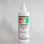 Chefmaster Liqua-Gel Color - White - 16 oz. THUMBNAIL