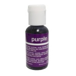Chefmaster Liqua-Gel Color - Purple_LARGE
