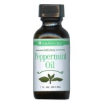 Lorann Oil - Peppermint - 1 oz. THUMBNAIL