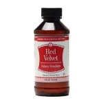 LorAnn Red Velvet Bakery Emulsion