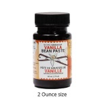 LorAnn Natural Madagascar Vanilla Bean Paste THUMBNAIL