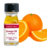 Lorann Oil - Orange