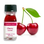 Lorann Oil - Cherry
