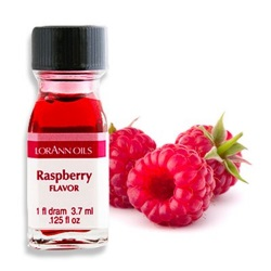 Lorann Oil - Raspberry LARGE