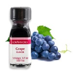 Lorann Oil - Grape