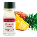 Lorann Oil - Pineapple