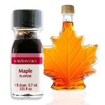 Lorann Oil - Maple