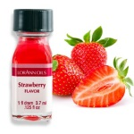 Lorann Oil - Strawberry