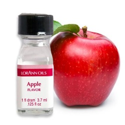 Lorann Oil - Apple LARGE