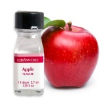Lorann Oil - Apple THUMBNAIL