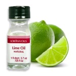 Lorann Oil - Lime