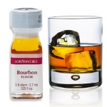 LorAnn Oil - Bourbon