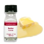 Lorann Oil - Butter