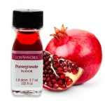 Lorann Oil - Pomegranate THUMBNAIL