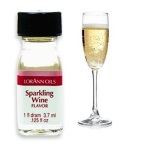 Lorann Oil - Sparkling Wine