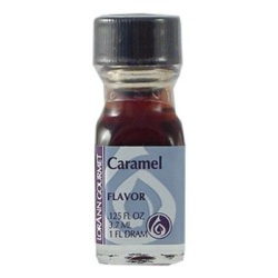 Lorann Oil - Caramel LARGE